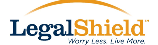 LegalShield – Worry Less. Live More.
