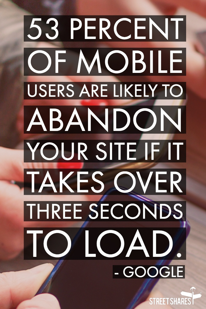 mobilegooglequote