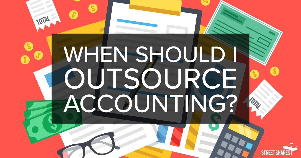 outsourceaccounting-fb