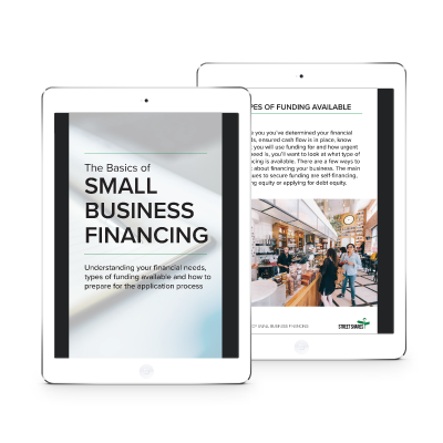 Basics-of-Financing-ebook-ipad