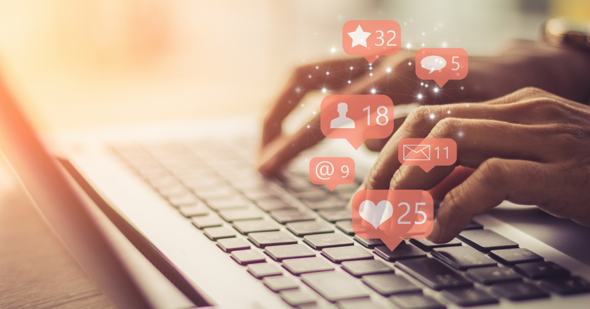8 Social Media Marketing Strategies to Foster Your Veteran-owned Small Business
