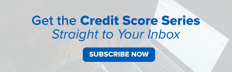 Get the Credit Series Straight to Your Inbox