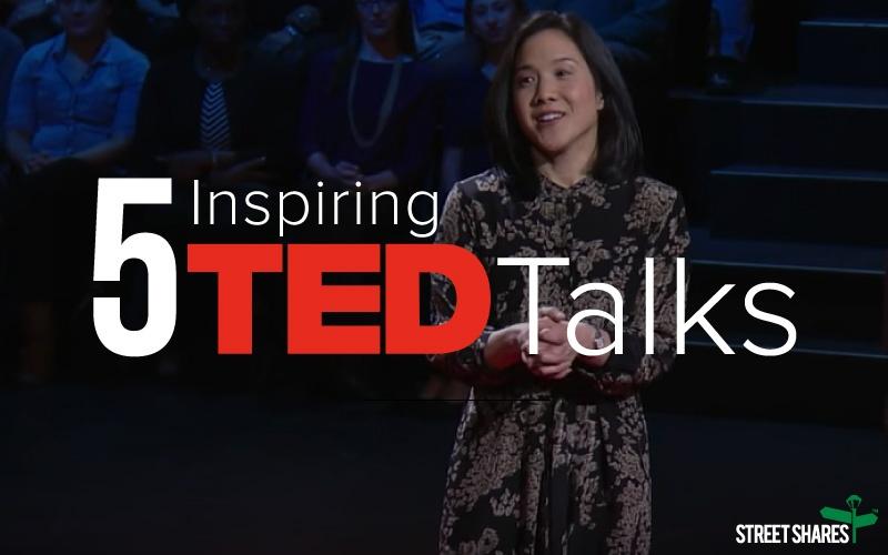 5-inspiring-ted-talks