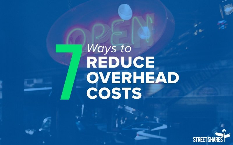 Reducing-overhead-costs-featured-image