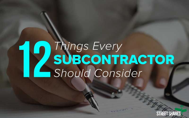 12-things-contractor-featuredimage