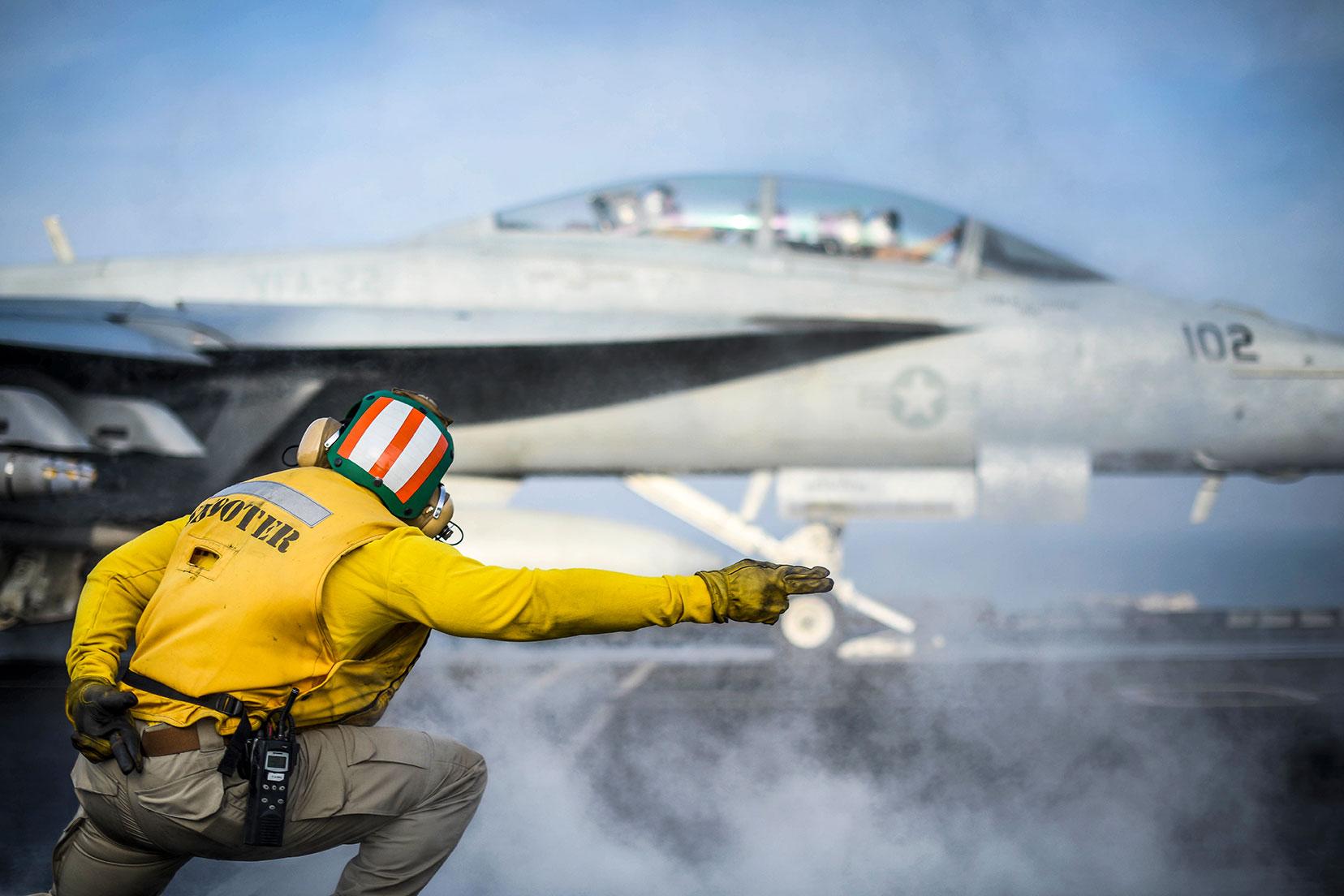 Super-Signal-Petty-Officer-3rd-Class-Alex-Corona-lowres
