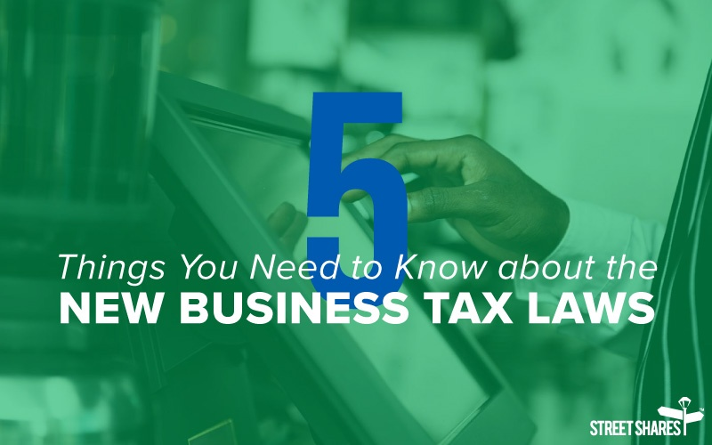 New-tax-laws-featuredimage