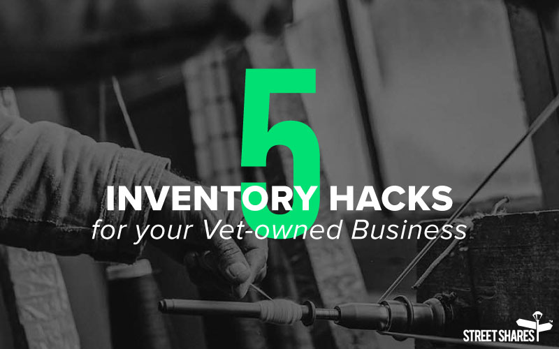Inventory-Hacks-featured-image