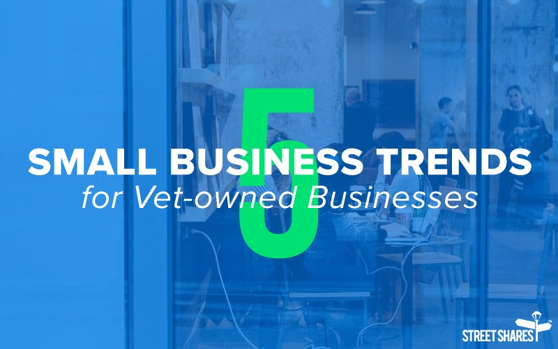 Small-Business-Trends-featuredimage
