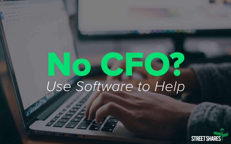 Software-for-no-CFO-featured-image