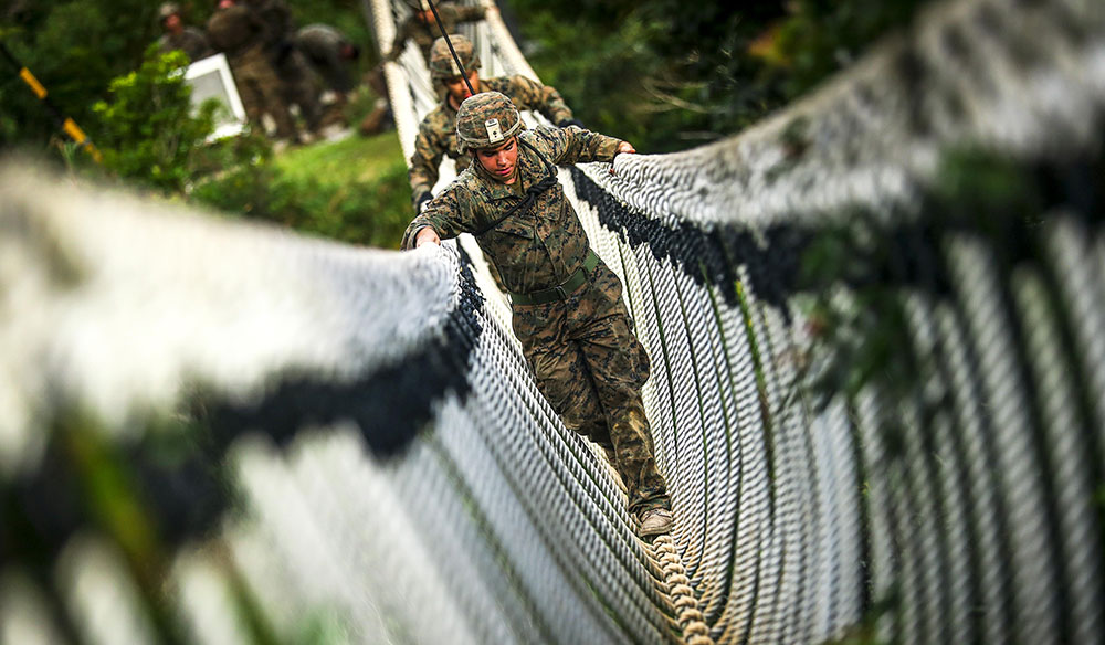 Bridge-Balancers-Marine-Corps-photo-by-Cpl.-Aaron-S.-Patterson-lowres.jpg