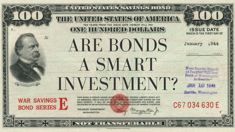 blog bonds smart investment