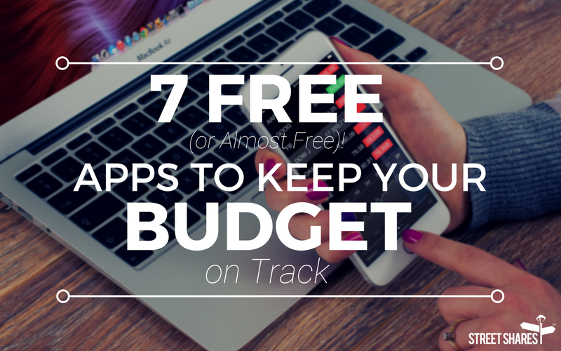 blog free apps budget-1