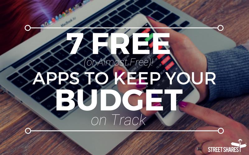 blog free apps budget-1