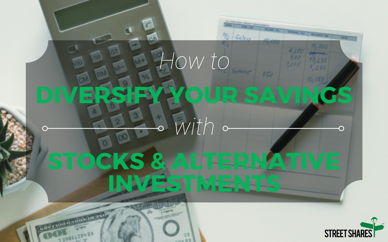 blog how to diversify with stocks and alt invest