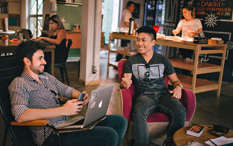 blog-happy-employees