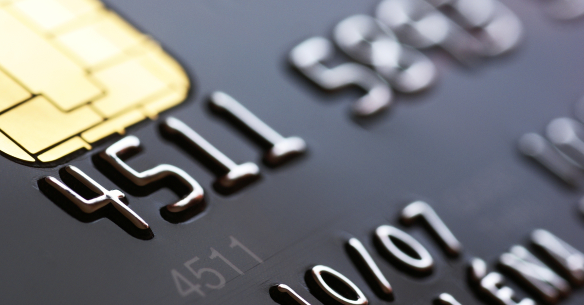 The Best Way to Manage Your Business Credit Cards