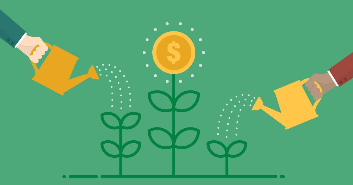 How Can I Begin To Grow My New Small Business?