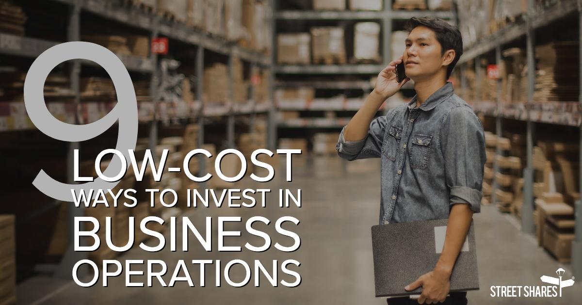 businessops-fb