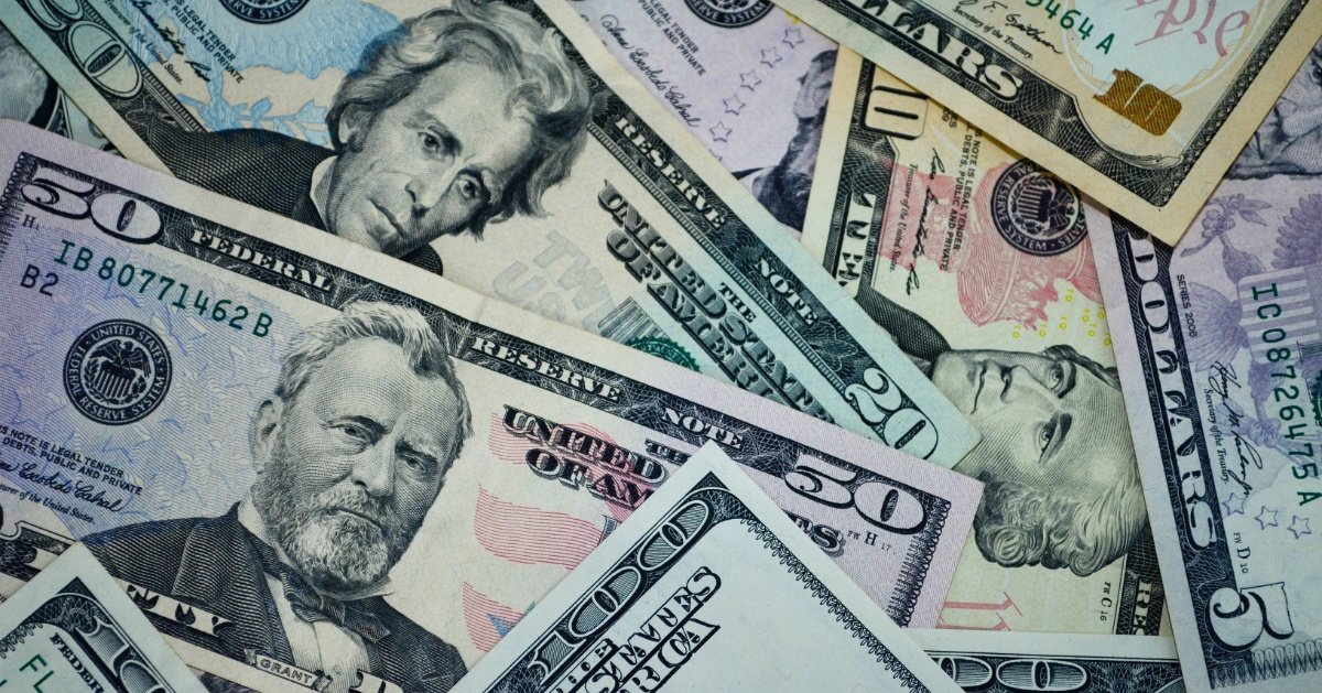 What Are Cash Flows and How Do I Improve Mine?