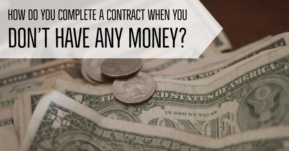 contractnomoney-fb