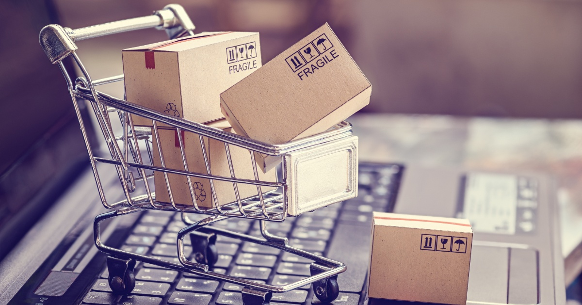 Is Ecommerce A Viable Option For Your Small Business?