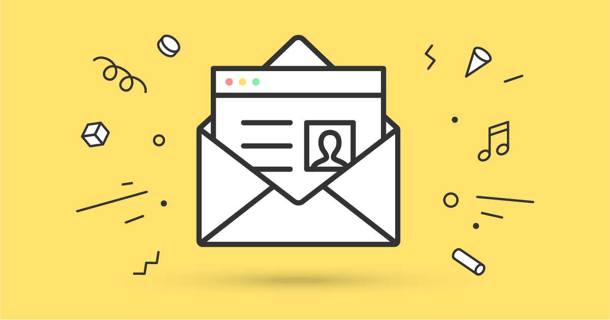 5 Ways to Write the Perfect Email Subject Line