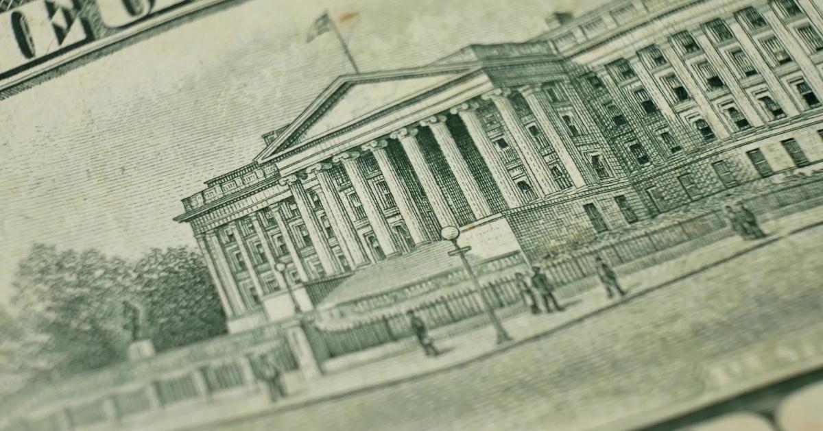 federalmarketing-notext-fb