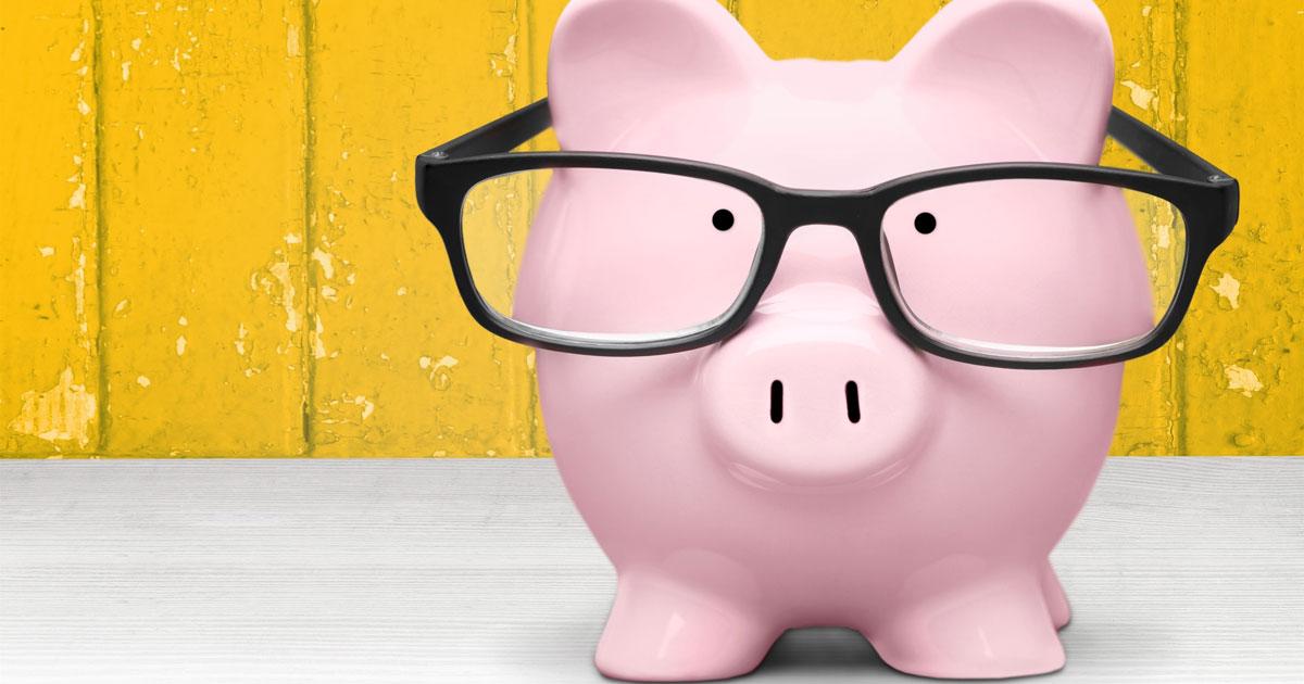 How Do I Find a Good Financial Advisor?