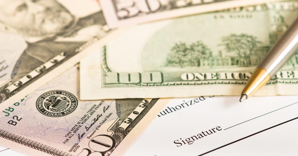 financialcapabilityletter-fb