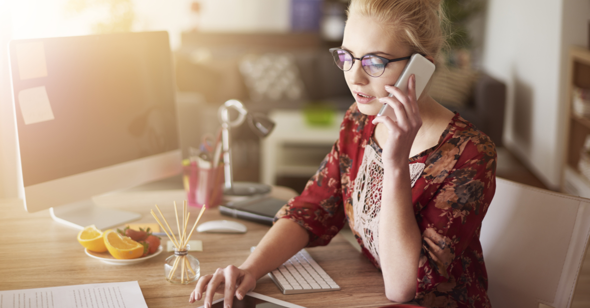 How to Overcome Financial Challenges in Your Business