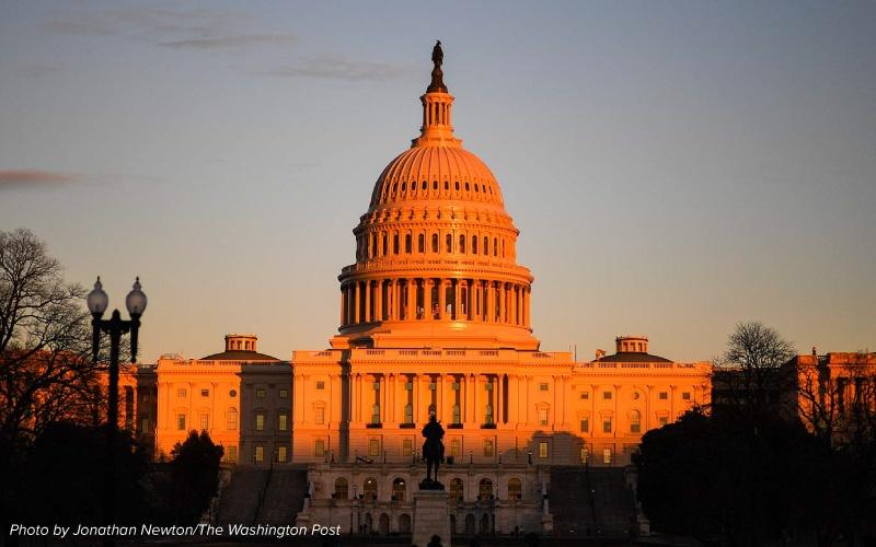 government-shutdown-washpo-1