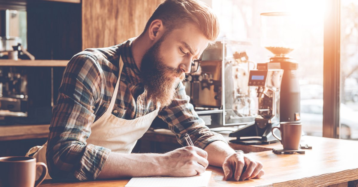Why is it so Hard for Small Businesses to Get Loans?