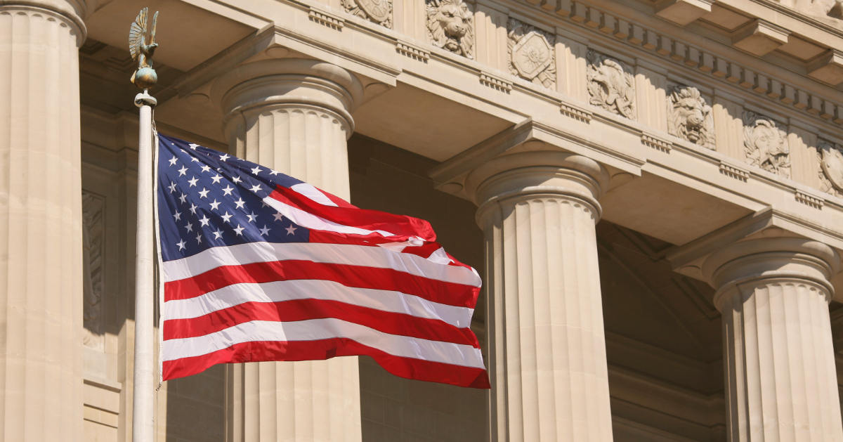 How Will 2019's Regulatory Updates Affect Your Veteran-Owned Small Business?