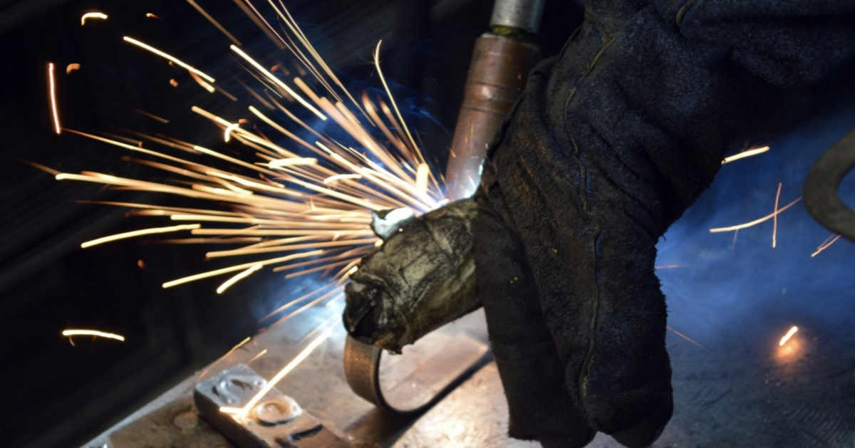 manufacturing-fb