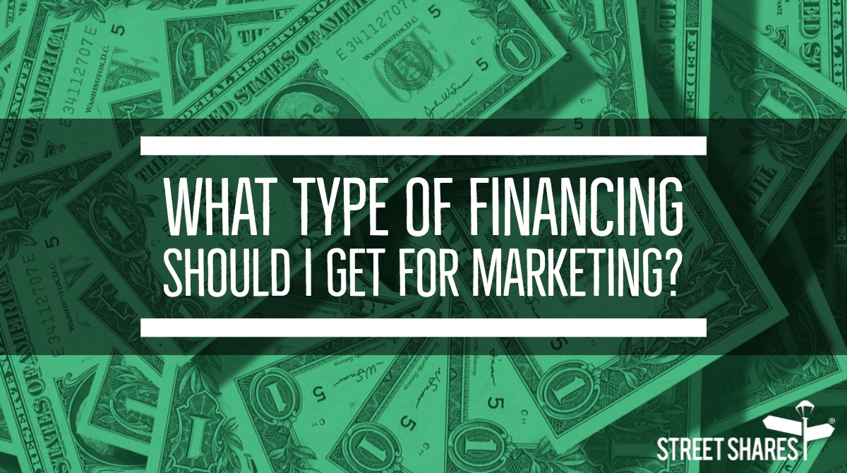 marketingfinancing-tw