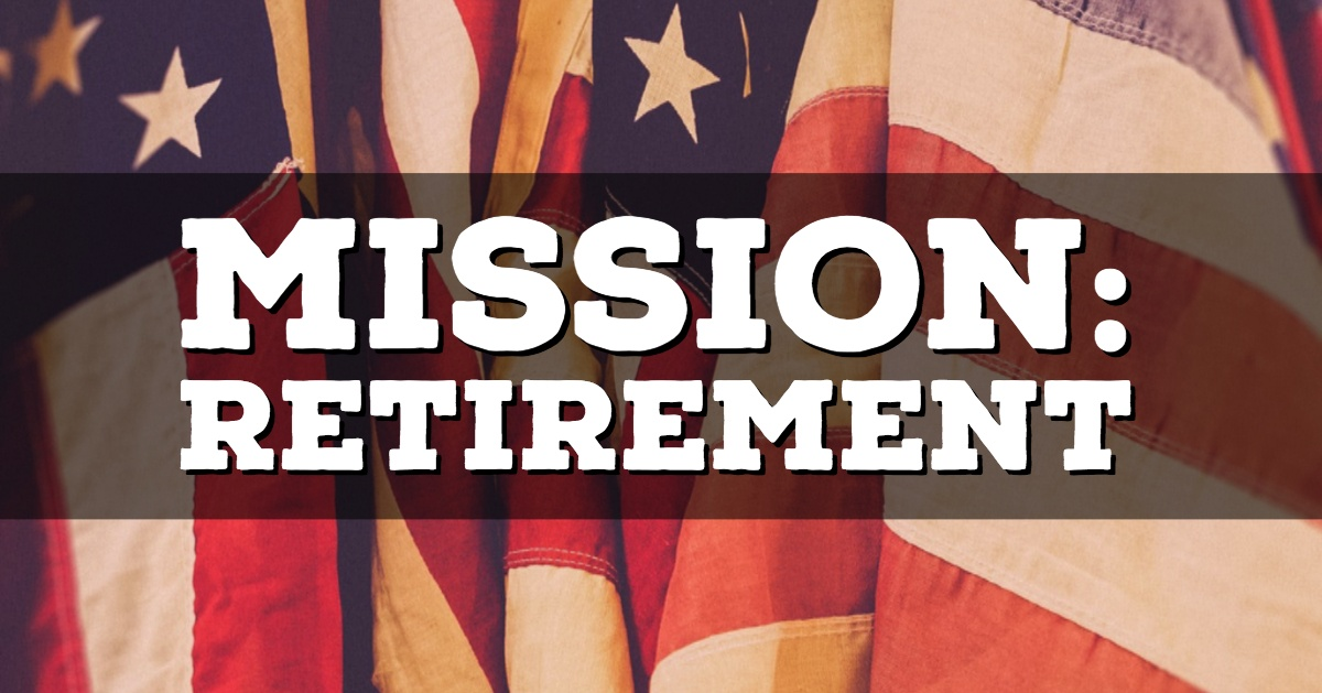 missionretirement-fb
