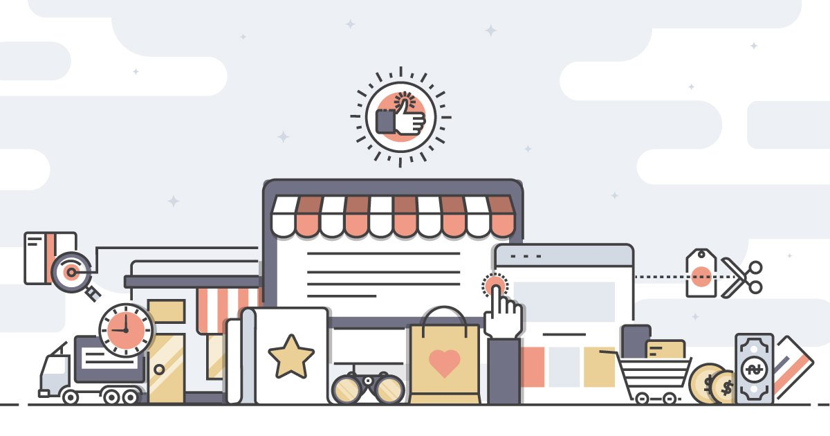 Tips for Bringing Your Business Online