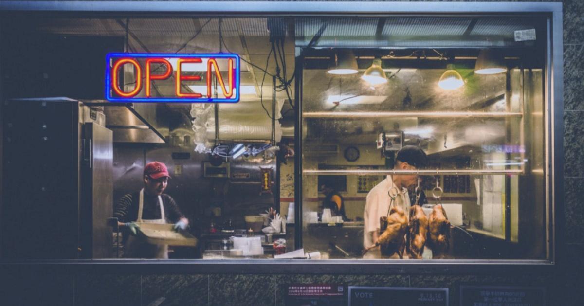openstore-fb