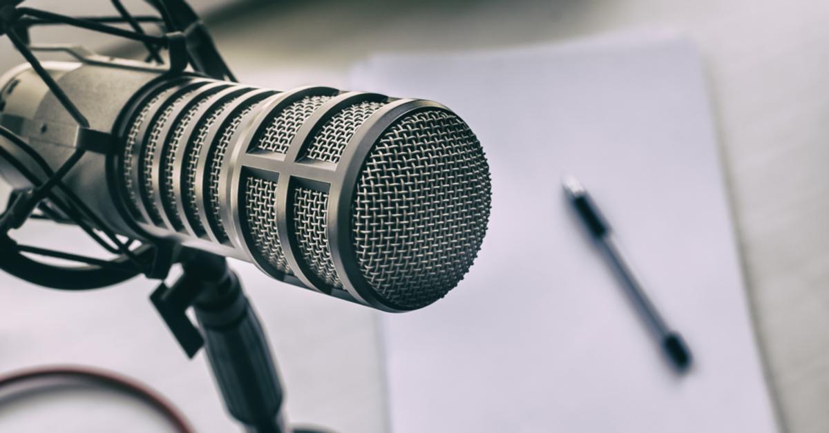 Best Podcasts for Veteran Entrepreneurs Part One: PopSmoke