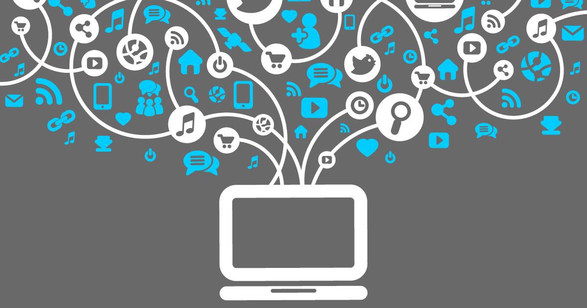 professionalsocialmedia-fb