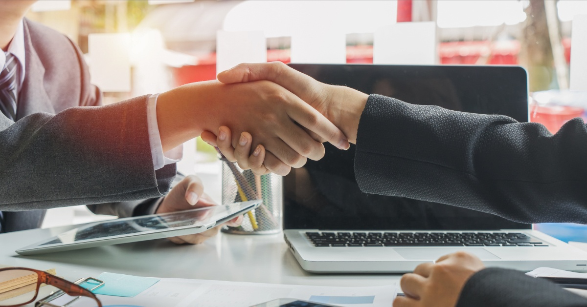 6 Characteristics of a Responsible Business Lender