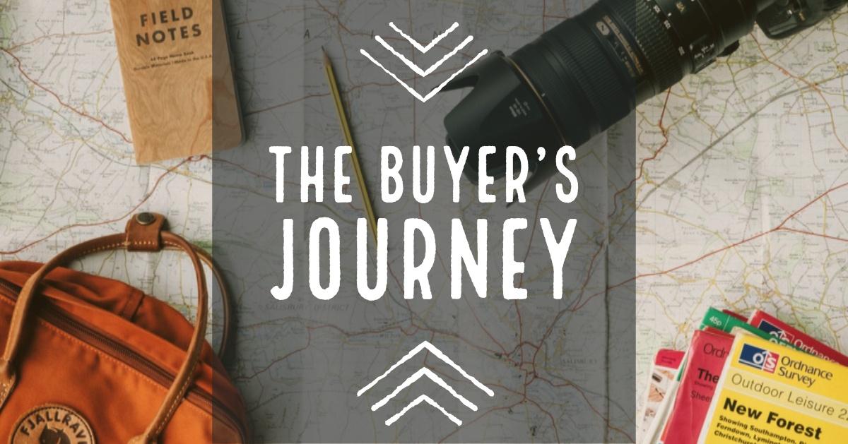 thebuyersjourney-fb