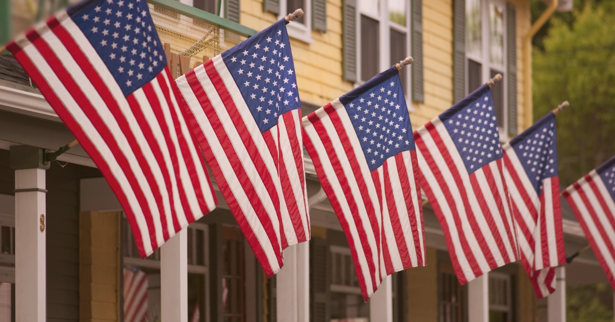Why Military Veterans Should Become Entrepreneurs